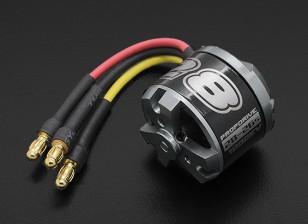 NTM Prop Drive 28-26 1000KV / 235W (korte schacht versie)