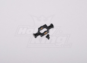 HK-250GT Metal Flybar See-saw Hub