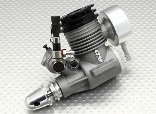 AP Hornet 0,15 Tweetakt Glow Engine