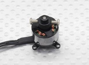 Turnigy A1405-3000KV Indoor borstelloze motor