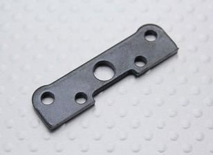 Voorzijde Arms Stop Plate - A2027