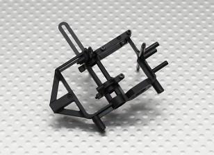 Turnigy FBL100 Main Frame