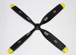 Durafly ™ F4U / P-47 / A-1 1100mm vervanging Propeller