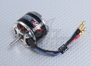 Turnigy Air borstelloze motor 3730-1000kv (3s-4s 580W)