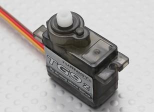 Turnigy ™ TG9z Eco Micro Servo 1.7kg / 0.12sec / 9g