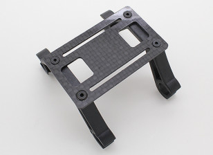 AQ-600 Quadcopter Frame - vervangende batterij Holder