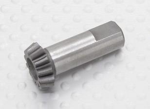 Diff drive gear - A2038 en A3015