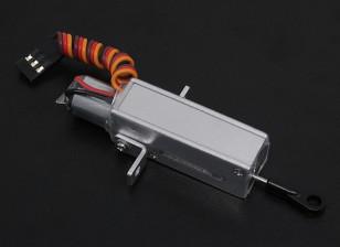 Turnigy Servoless Actuator voor Gear Door (90-120 grootte)
