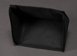 Turnigy Universal 7.0 inch beeldscherm Shroud