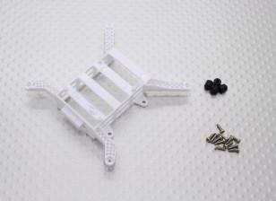 Batterij frame (FPV) - Walkera QR W100S Wi-Fi FPV Micro Quadcopter