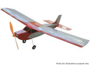 Park Scale Models Gril Serie Micro Squire Trainer
