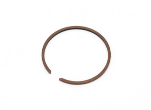 GT17 Replacement Piston Ring (deel # 17143)