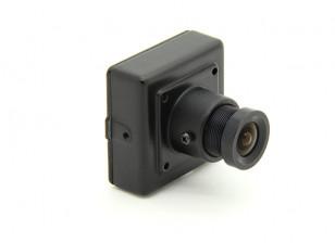 Turnigy IC-Y130NH Mini CCD-videocamera (NTSC)
