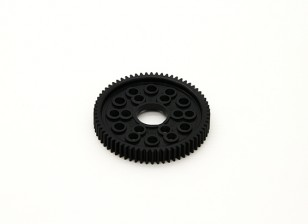 Kimbrough 48Pitch 66T Spur Gear