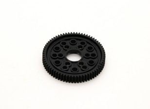 Kimbrough 48Pitch 69T Spur Gear