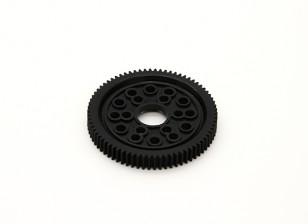 Kimbrough 48Pitch 74T Spur Gear