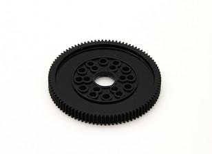 Kimbrough 48Pitch 93T Spur Gear