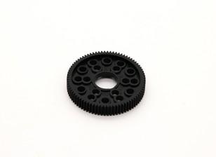 Kimbrough 64Pitch 80T Spur Gear