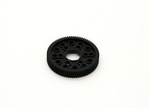 Kimbrough 64Pitch 82T Spur Gear