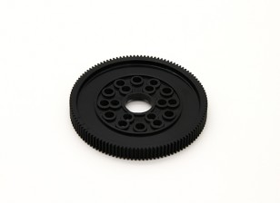 Kimbrough 64Pitch 116T Spur Gear