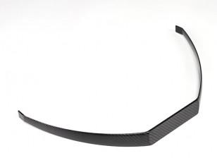 Carbon Fiber landingsgestel voor Extra 260 (20cc)