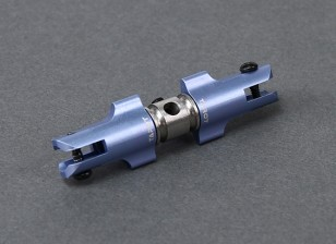 Tarot 480 Sport Metal Tail Rotor Assembly - Blauw (TL48006)