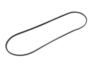BT-4 Drive Belt 513 x 3 mm T01099