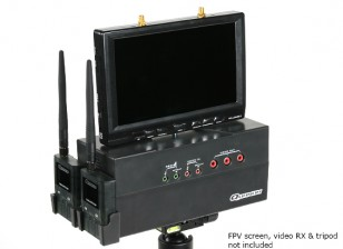 Quanum FPV Ground Station Power Supply Unit