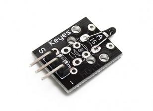 Keyes Analog Temperature Sensor Module voor Arduino