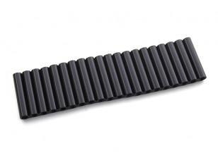 Diatone M3x25mm Aluminium Standoff (20st)