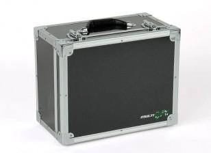 MultiStar Heavy Duty draagtas voor DJI Phantom 3