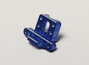 Aluminium Voor Shock Tower Holder - Turnigy TR-V7 16/01 borstelloze Drift Car w / Carbon Chassis
