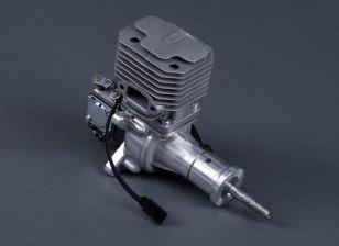 Turnigy 26 pk-S 26cc Gas Engine 3.0HP