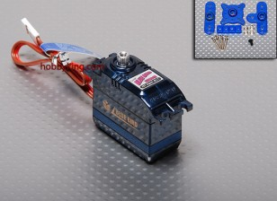 BMS-616DMG + HS Digital Buggy Servo (MG) 10.2kg / .12sec / 46.5g