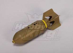 Quanum Spare Bomb voor RTR Bomb System