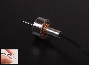 hexTronik 2 gram borstelloze Outrunner 7700kv