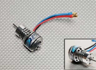 Turnigy 2815 EDF Outrunner 4000kv voor 55 / 64mm