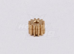 Vervanging Pinion Gear 2mm - 12T