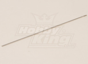 GT450PRO Stabilizer Bar