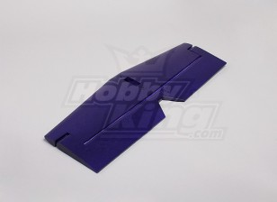 MX2 Blue 3D - Vervanging Horizontal Tail