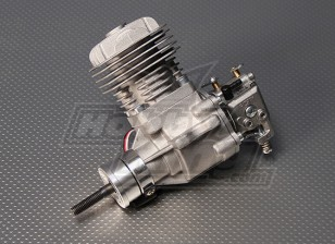 RCGF 20cc Gas engine w / CD-Ignition 2.2HP / 1.64kw