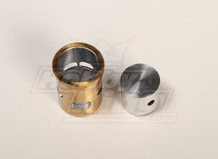 ASP S52A - Cylinder Piston Set