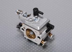 FTL-52 Carburateur (deel # 032)