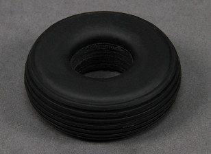 Turnigy 63mm Replacement Rubber Band