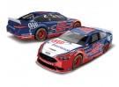 Lionel Racing Joey Logano 2017 AAA 1:64 ARC Diecast Car