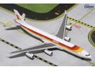 Gemini Jets Iberia Airlines Airbus A340-300 EC-GUP 1:400 Diecast Model GJIBE1630