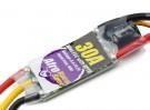 Afro 30A Race Spec Mini ESC (OPTO)
