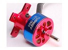 Turnigy 1811 borstelloze Indoor Motor 1500kv