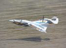 HobbyKing ™ Skipper XL All Terrain Airplane EPO 864mm (Kit)