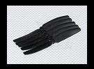 Propeller 5x3 (5 stuks) (CCW)